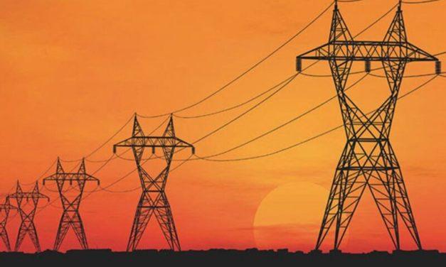Brasil se prepara para exportar energía renovable a Argentina y Uruguay