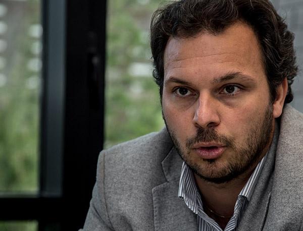 Nordex alcanzó 5,2 GW contratos eólicos en Latinoamérica y toma fuerza con su nueva tecnología Delta4000