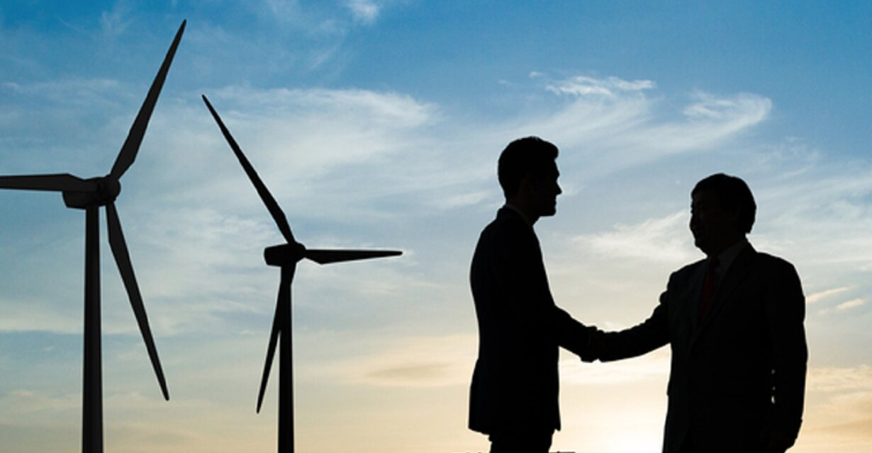 El 5% de la demanda eléctrica de México reclamaría por más energías renovables