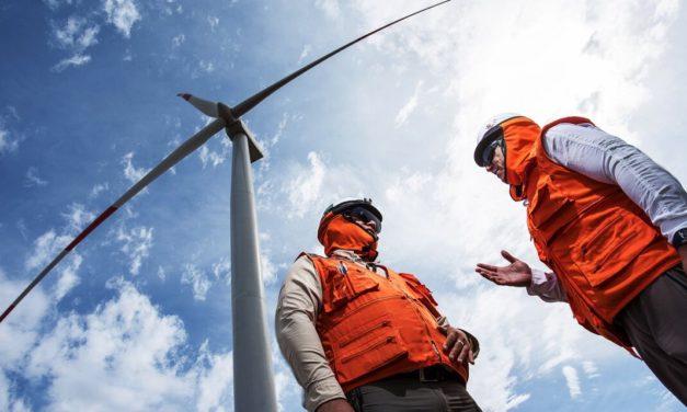 Expertos proponen subastas de servicios complementarios en Perú antes de sumar renovables