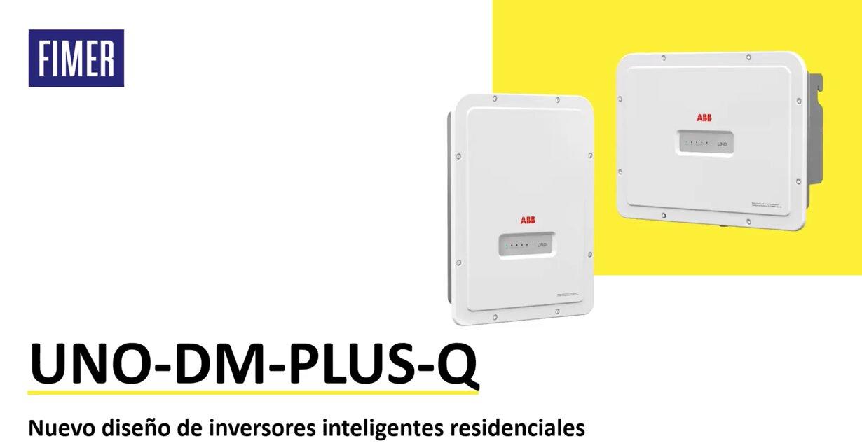 Fimer posiciona un nuevo inversor inteligente para el sector residencial en Argentina