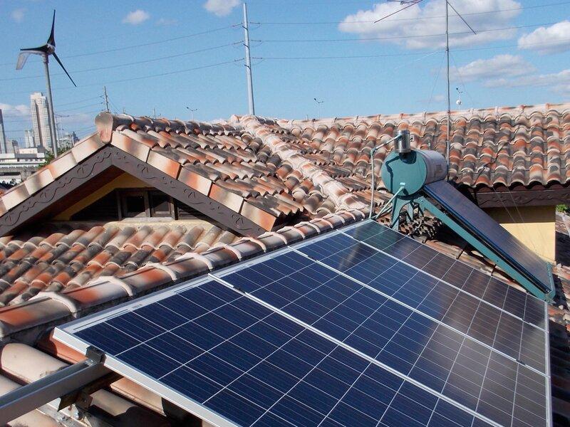 Chubut, Santa Cruz y Tierra del Fuego estudian cómo reglamentar la generación distribuida