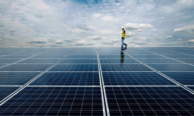 Los planes de expansión de Itasol para construir centrales de energías renovables en Latinoamérica