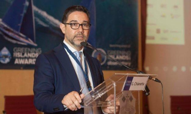 Gianni Chianetta cuenta sobre el relanzamiento del Global Solar Council en Latinoamérica