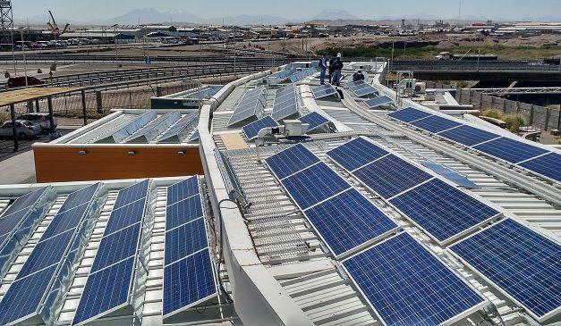 Aseguran que el nuevo decreto que publicará el Gobierno de Colombia saneará el mercado de Generación Distribuida renovable
