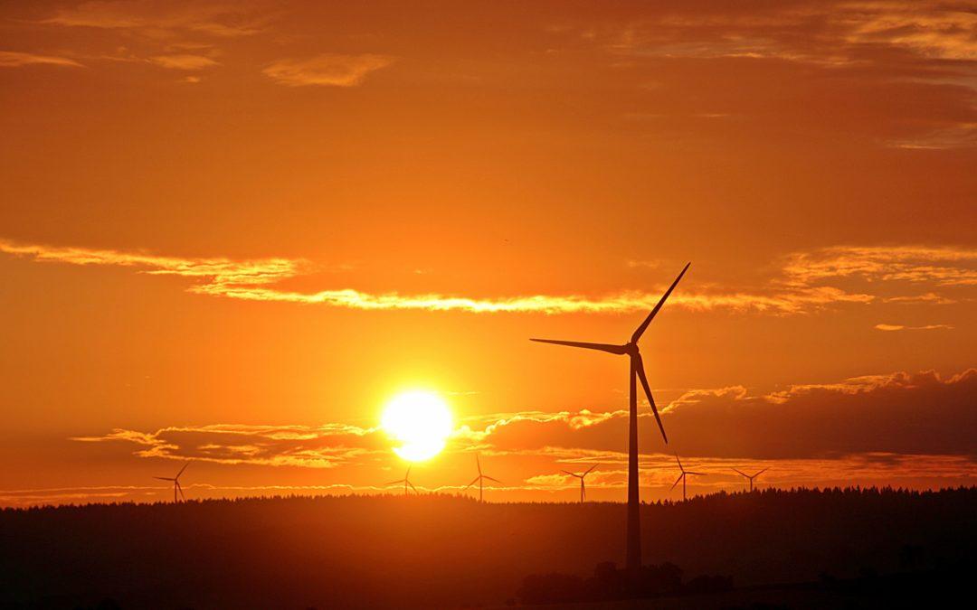 Se cayeron tres contratos de la subasta de energías renovables de Colombia y ahora se evalúan sanciones