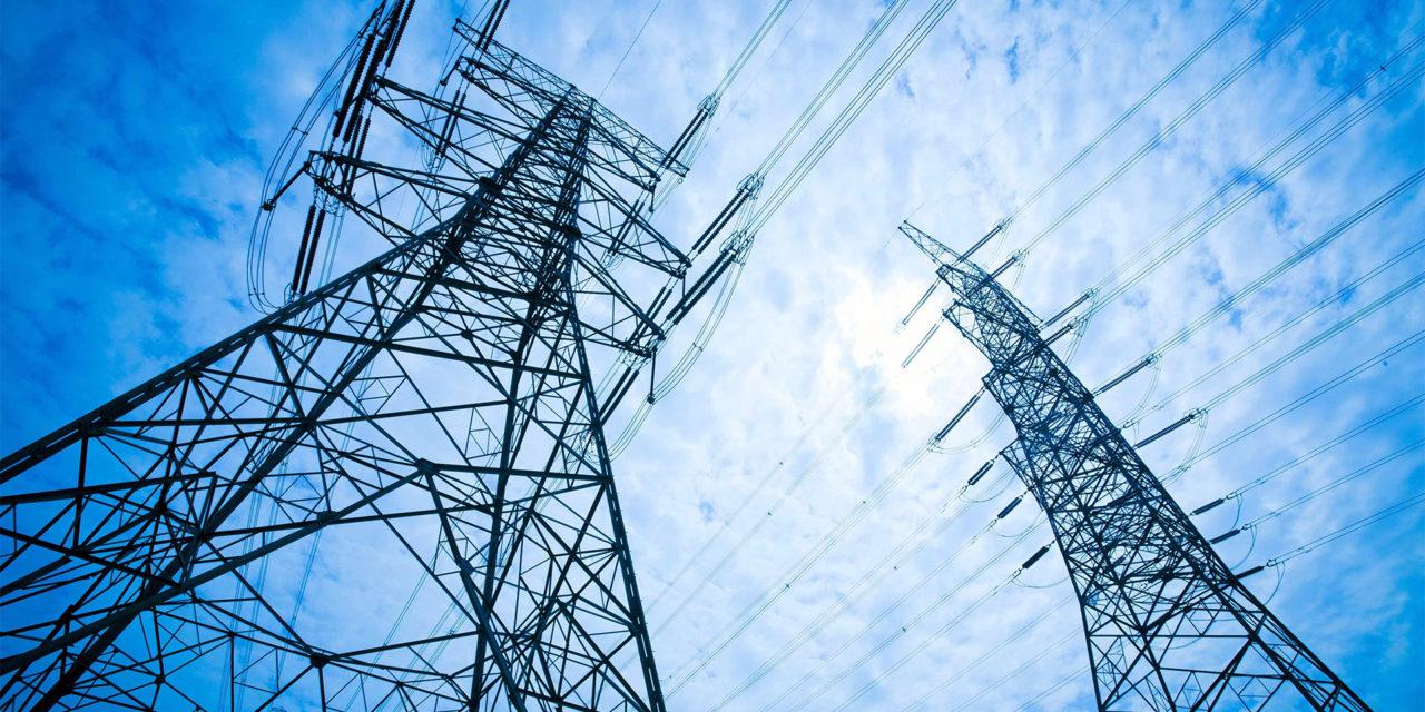 El Gobierno de Colombia prepara subastas para tres grandes obras de transmisión eléctrica