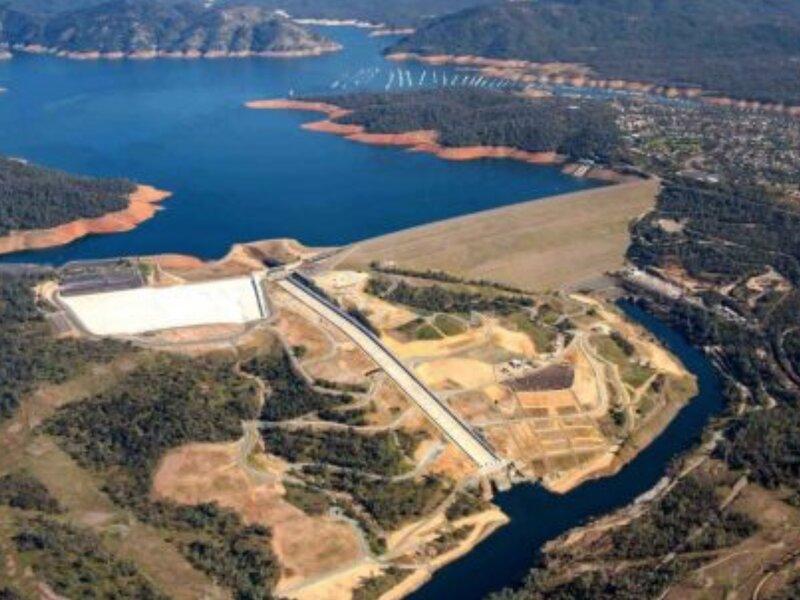 Preocupa la sequía en Brasil: Medidas urgentes para administrar electricidad mientras suben los precios