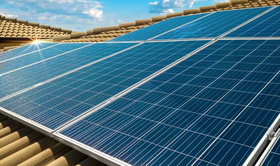 Asociaciones solares proponen innovación y digitalización para potenciar la generación distribuida en México
