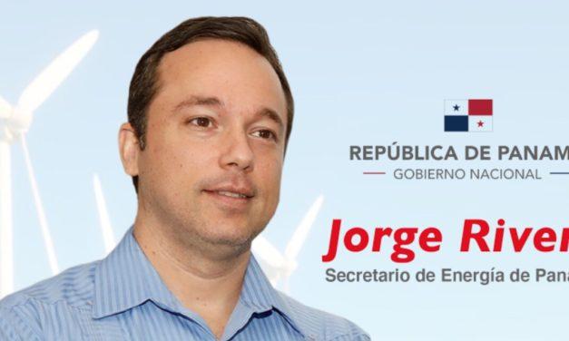 Panamá analizará nuevos proyectos de energías renovables durante Latam Future Energy