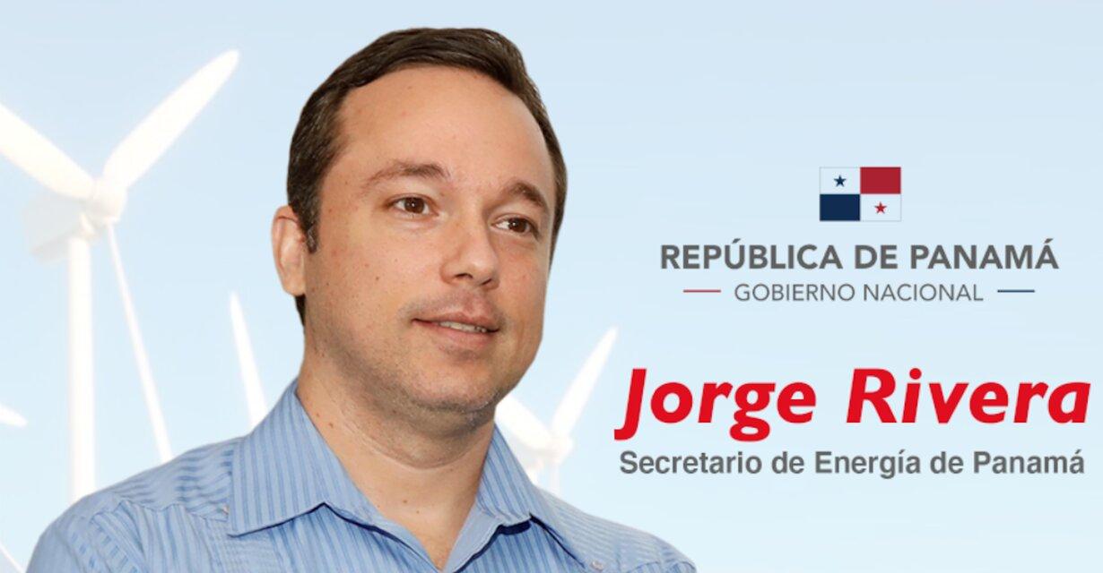 Nuevos proyectos de energías renovables en Panamá