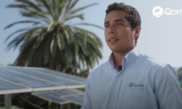 Expectativas por el avance de licitaciones para bombeo solar en el sector agrícola en Perú