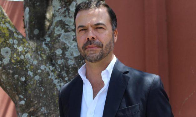 Opinión: Lecciones aprendidas del mercado solar en Costa Rica