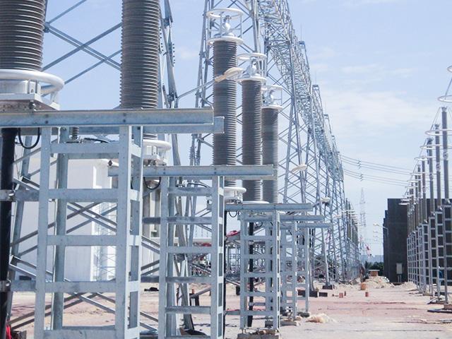 Finalmente el Gobierno de Colombia lanzará subastas por dos obras eléctricas