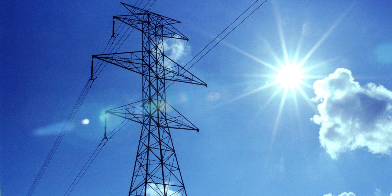 Se prorroga la subasta para la línea de transmisión en 220 kV Río Córdoba – Bonda