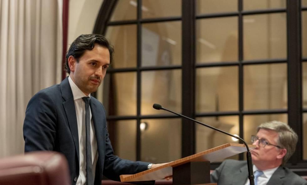 La industria de renovables expectante por el decreto que flexibilizará consultas previas en Colombia
