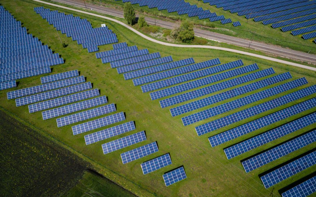 Expertos auguran crecimiento vertiginoso de los proyectos de hasta 9 MW en Chile