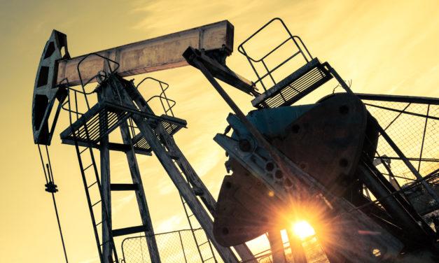 Las renovables llegan al sector Oil&Gas de Colombia de la mano de Girsol