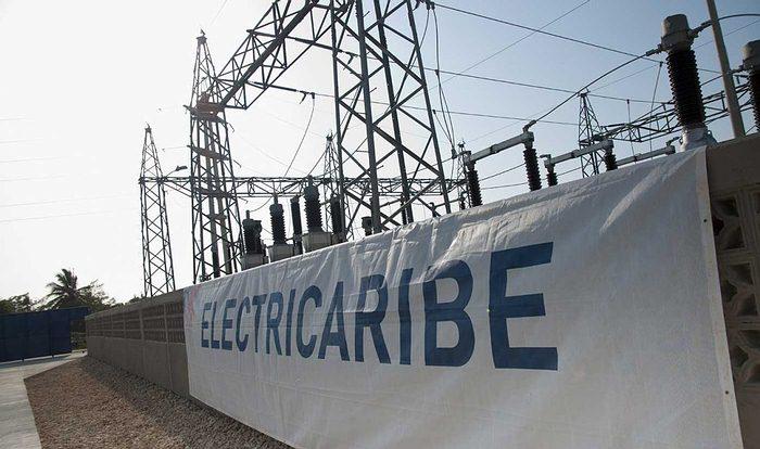 En dos meses Electricaribe pasa a manos de EPM y UTE Consorcio Energía de la Costa