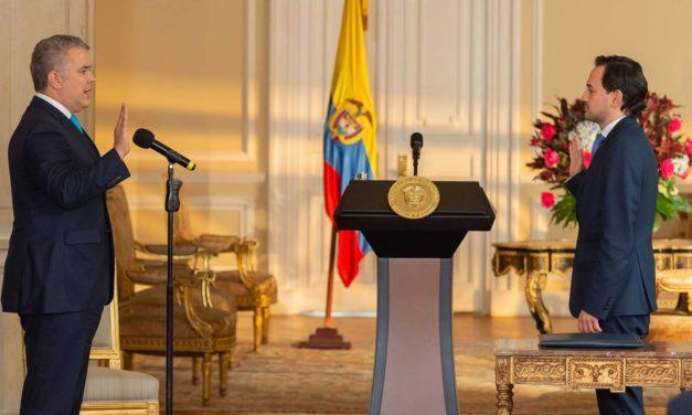 Más de 2.500 MW eólicos avanzan en Colombia y esperan por regulaciones del mercado entre privados