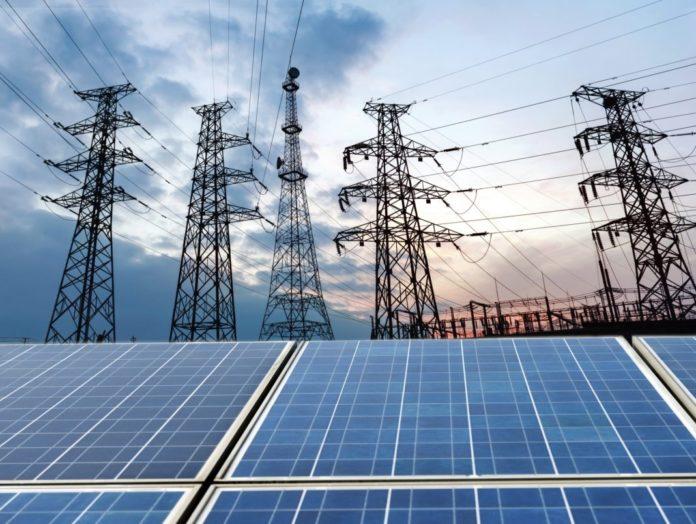 Expectativas por subasta de renovables: Chile necesitará 6,5 TWh para el año 2027