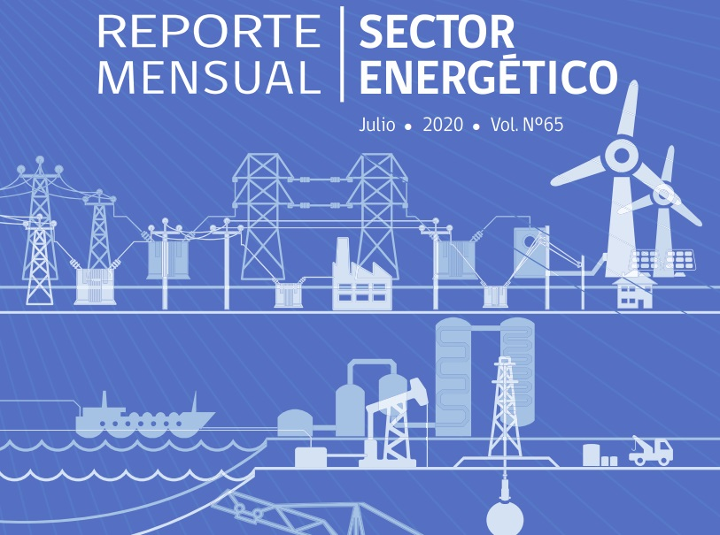 El 87% de los proyectos en construcción en Chile corresponden a fuentes renovables