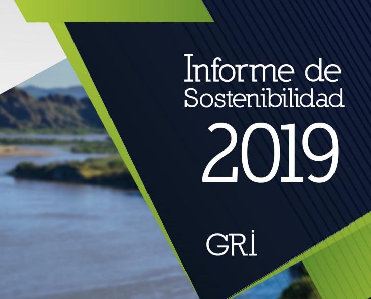 Autoridad de Licencias Ambientales de Colombia respaldo desarrollo de energías renovables