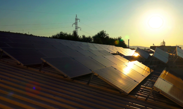 México triplicará la potencia instalada en proyectos de Generación Distribuida al 2023