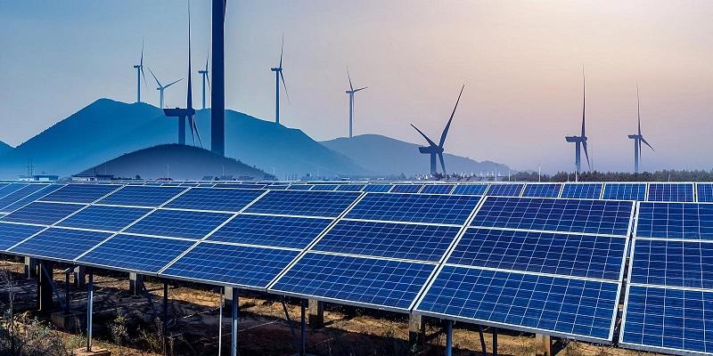 Nuevo informe revela que Chile superará los 11 GW con renovables al finalizar el 2021