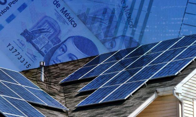 """Bancos reafirman su interés por el financiamiento de proyectos """"verdes"""" en Mexico"""