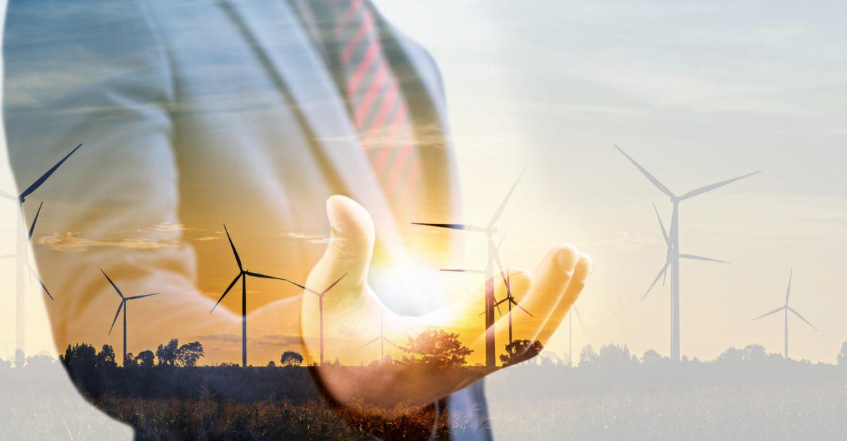 Proponen metas más agresivas de transición energética con energías renovables en Panamá