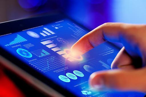¿Cómo acelerar la digitalización en el sector eléctrico?