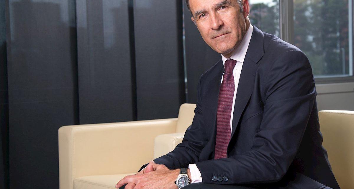 Grupo ISA se quedó con el 100% de las acciones de Orazul Energy Perú