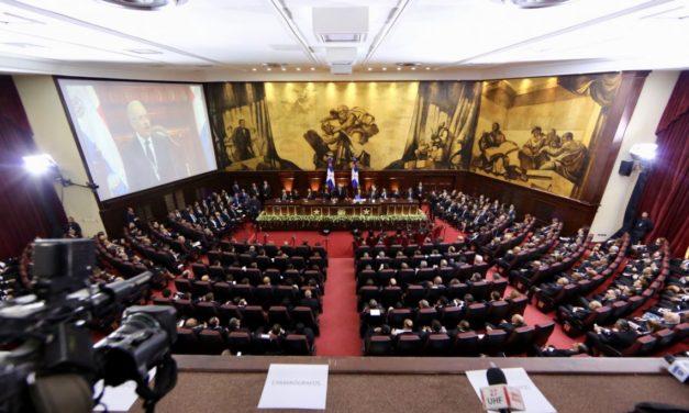 República Dominicana discutirá Ley para instalar energías renovables en edificios públicos