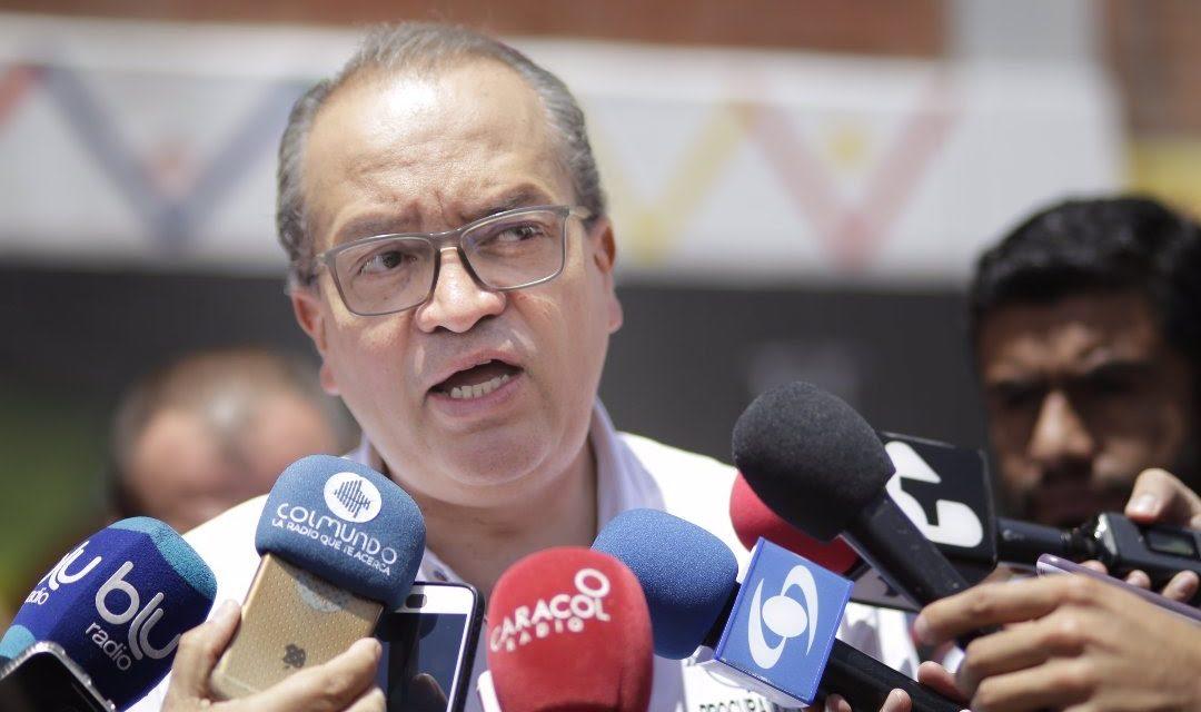 Colombia: Procuraduría plantea suspender proyectos eólicos en La Guajira por no involucrar a comunidades Wayuu