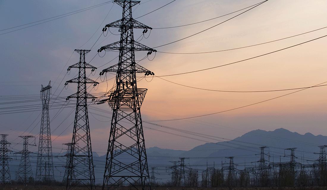 Los factores que generaron que los precios de energía en Chile caigan a 0 U$D/MWh