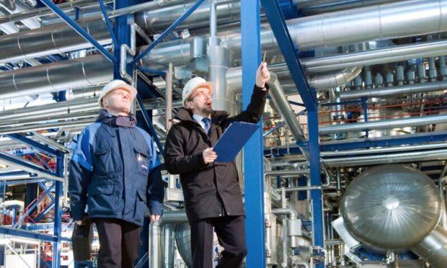 ¿Porqué los Grandes Usuarios deben implementar un Sistema de Gestión de la Energía?
