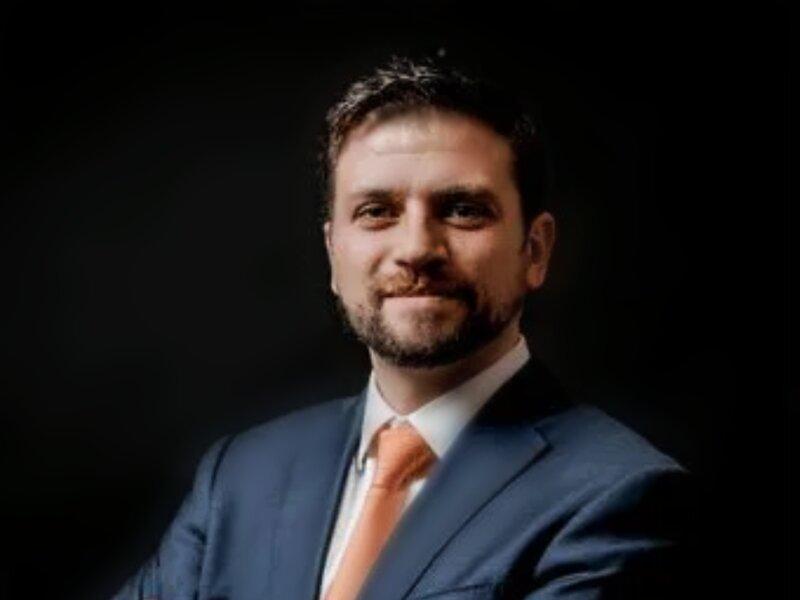 """Pérez Blanc de Energy to Market: """"la generación distribuida se volverá la nueva realidad"""""""