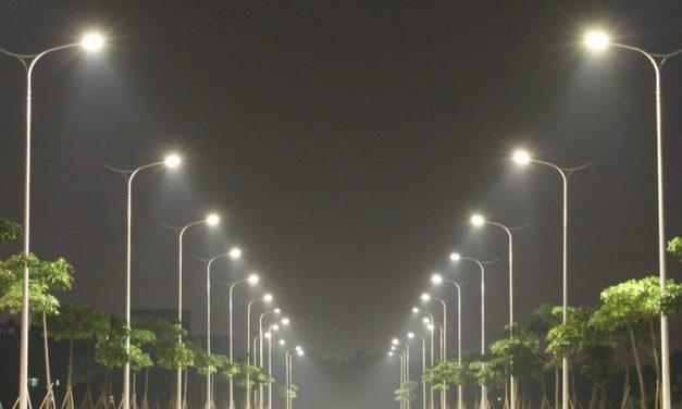 Bolivia promueve proyectos de eficiencia energética