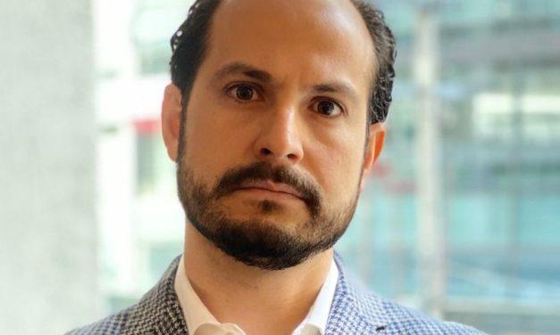 Fuerte impacto de la política oficial sobre el clima de negocios de las energías renovables en México
