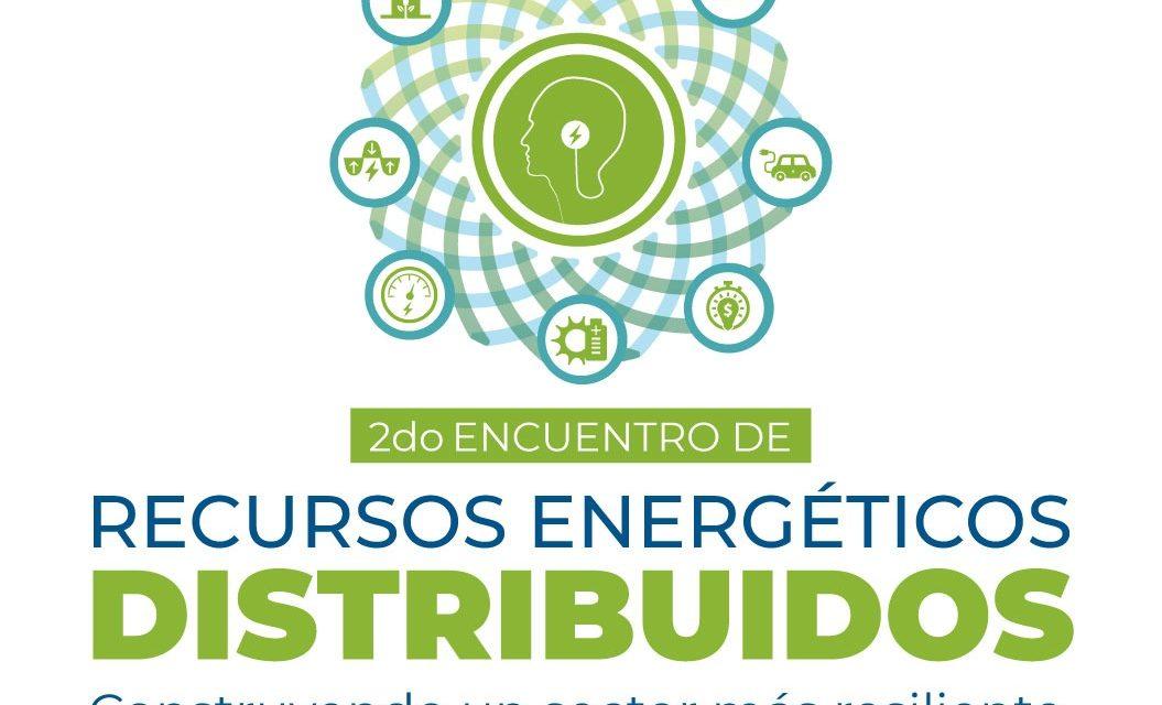 La semana que viene comienza el evento virtual más importante de Generación Distribuida de Colombia