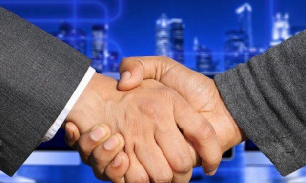 Fabricantes de inversores fotovoltaicos recobran su volumen de ventas en Latinoamérica