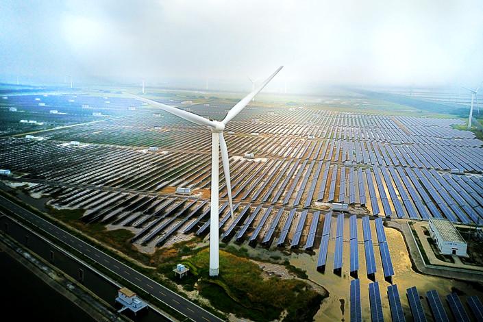 Santander, BBVA, CIFI, BID Invest e Infra X participan de Latam Future Energy