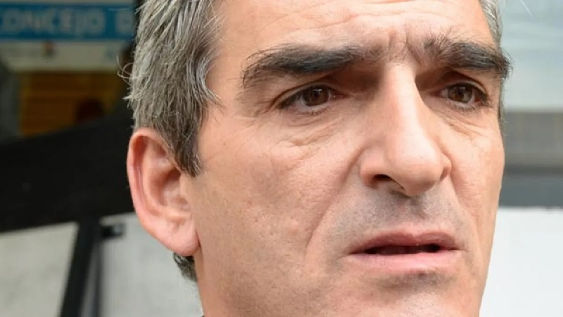 Claudio Jurdana: «Poner impuestos a la energía eólica es básicamente trabar su desarrollo»