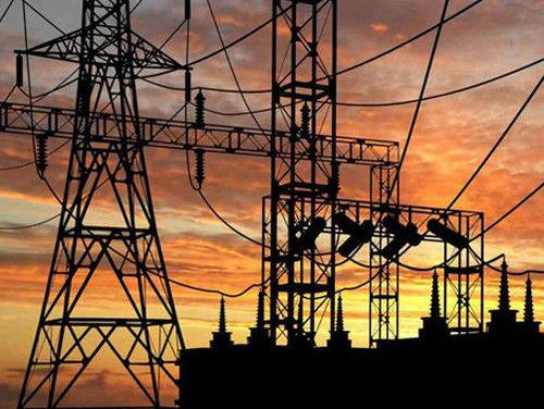 En su proyección menos optimista Colombia prevé recuperar el consumo eléctrico en 2022