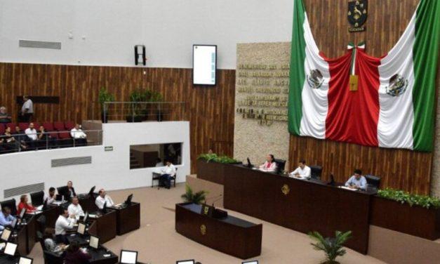 Empresarios mexicanos alistan iniciativa de ley para el control de emisiones en Yucatán