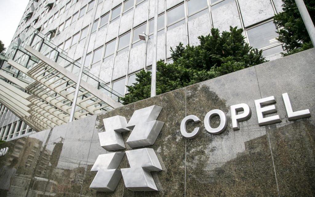 Copel contrató por subasta 162 MW en contratos a 13 años en Brasil