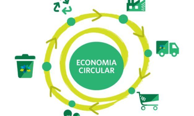 Uruguay premiará iniciativas de economía circular