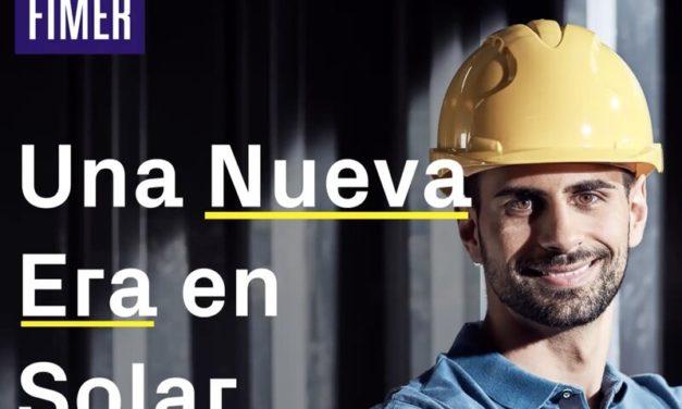 FIMER suma más de 15 aliados del sector solar en Latinoamérica