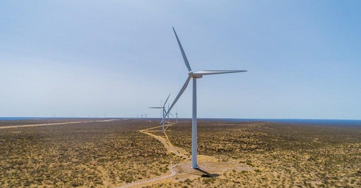 Genneia colocó USD 26 millones para financiar proyectos de energías renovables